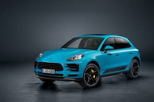 latest automotive news, best new and used cars, find a new car 41df9_high_macan_2018_porsche_ag-2-e1532528998927-610x353-534x353 Autobunch