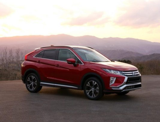 latest automotive news, best new and used cars, find a new car c55b1_2018-Mitsubishi-Eclipse-Cross-Compact-610x407-534x407 Autobunch