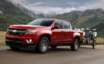 latest automotive news, best new and used cars, find a new car cfb3b_2017-Chevy-Colorado-pickup-truck-01-610x343-356x220 Buyers Guide