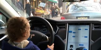 latest automotive news, best new and used cars, find a new car a1088_Tesla-Baby-self-driving-610x345-324x160 Concepts