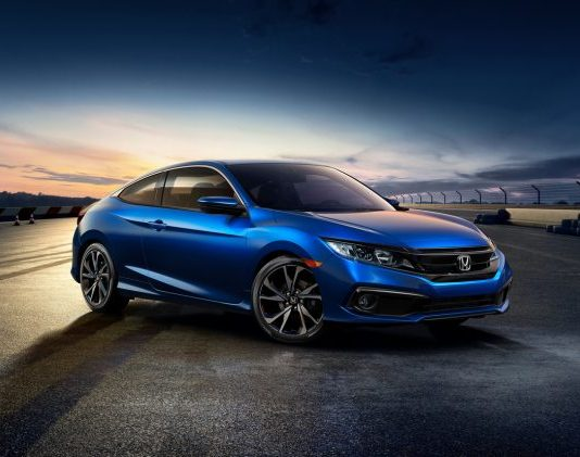 latest automotive news, best new and used cars, find a new car 070a2_01___2019_Honda_Civic_Coupe_Sport-610x421-534x421 Autobunch