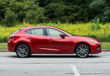 latest automotive news, best new and used cars, find a new car 325a1_2018-Mazda-3-GT-5-door-profile-610x407-218x150 Autobunch