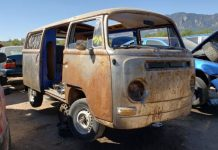 latest automotive news, best new and used cars, find a new car 4773f_00-1971-Volkswagen-Kombi-in-Colorado-wrecking-yard-photo-by-Murilee-Martin-610x343-218x150 Concepts