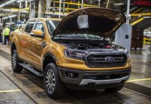 latest automotive news, best new and used cars, find a new car 6f720_2019-Ford-Ranger-factory-610x407-218x150 Autobunch