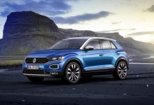 latest automotive news, best new and used cars, find a new car accb5_2018-Volkswagen-T-Roc-610x407-218x150 Autobunch