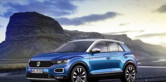 latest automotive news, best new and used cars, find a new car accb5_2018-Volkswagen-T-Roc-610x407-324x160 Buyers Guide