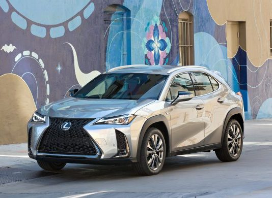 latest automotive news, best new and used cars, find a new car 54f35_Lexus_UX200_013_83A0FF4C47FCDEDDA949F570A6F154D4E8611645-e1523210054308-610x390-534x390 Autobunch
