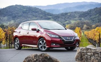 latest automotive news, best new and used cars, find a new car 63afe_NissanLEAF30-e1537202625275-610x402-356x220 Concepts