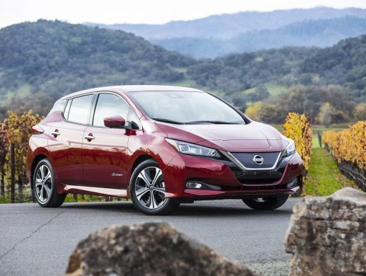 latest automotive news, best new and used cars, find a new car 63afe_NissanLEAF30-e1537202625275-610x402-534x402 Autobunch