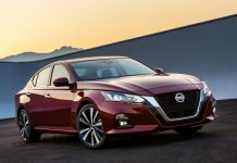 latest automotive news, best new and used cars, find a new car 81afb_2019_Nissan_Altima_Photo_01-610x406-218x150 Autobunch
